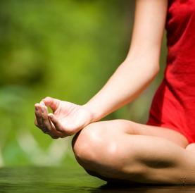 медитация рука — копия
