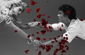 любовь6