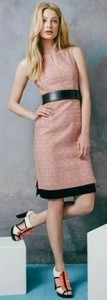 основа гардероба - платье