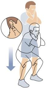 упражнение Топпукаранам