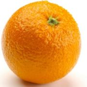 апельсиновая корка на бедрах